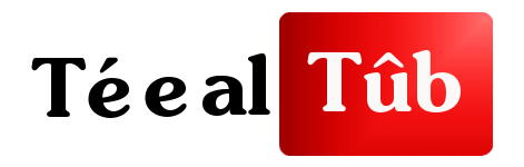 T� e al T�b: Youtube in bulgnaiṡ!